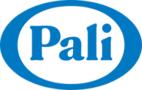 Pali Logo Bebehome.gr