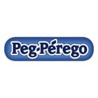 Peg Perego Logo Bebehome.gr