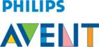Phillips Avent Logo Bebehome.gr