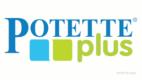 Potette Logo Bebehoma.gr