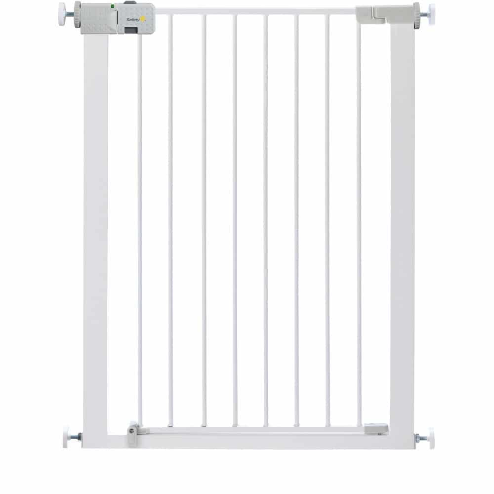 SAFETY 1ST Easy Close Extra Tall 91cm Safety Gate