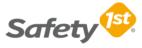 Safety 1ST Logo Bebehome.gr