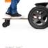 Stokke Stroller Sibling Board Wwwbabyplusnl