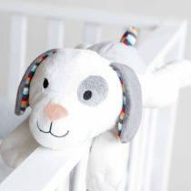 Zazu - Dex Σκυλάκι με λευκούς ήχους - Bebe Home Βρεφικά Είδη