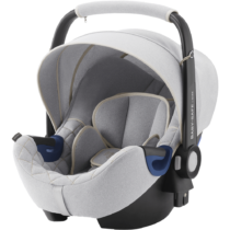 Britax Romer Baby-Safe 2 i-size Special Edition Nordic Grey 0-13 Κάθισμα Αυτοκινήτου - Bebe Home Βρεφικά Είδη