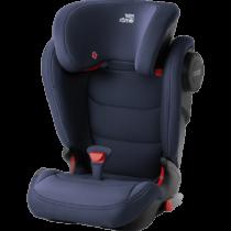 Britax Romer KIDFIX III M  Moonlight Blue Κάθισμα Αυτοκινήτου