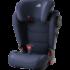 Britax Romer KIDFIX III M  Moonlight Blue Κάθισμα Αυτοκινήτου - Bebe Home Βρεφικά Είδη