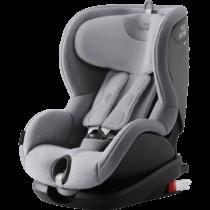 Britax Romer TRIFIX² i-SIZE Grey Marble Κάθισμα αυτοκινήτου