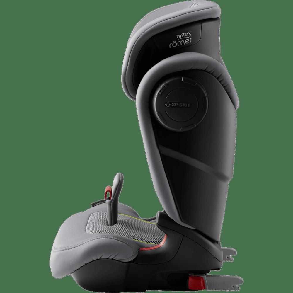 05 KIDFIX III M AirSilver 01 2018 72dpi 2000×2000