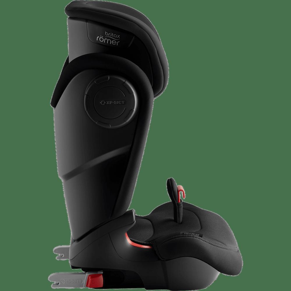 05 KIDFIX III M CosmosBlack 05 2018 72dpi 2000×2000