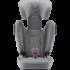06 KIDFIX III M AirSilver 03 HeadrestTop 2018 72dpi 2000x2000