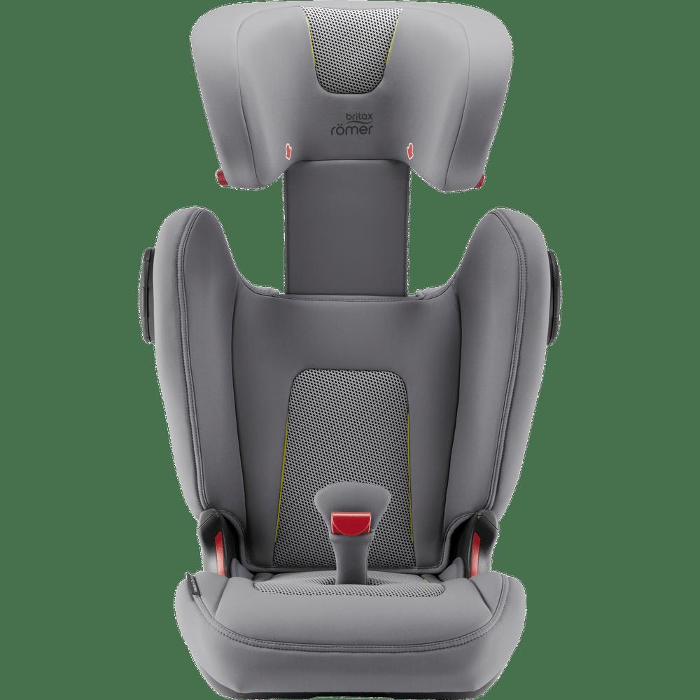 06 KIDFIX III M AirSilver 03 HeadrestTop 2018 72dpi 2000×2000