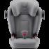 07 KIDFIX III M AirSilver 03 SICTOut 2018 72dpi 2000x2000