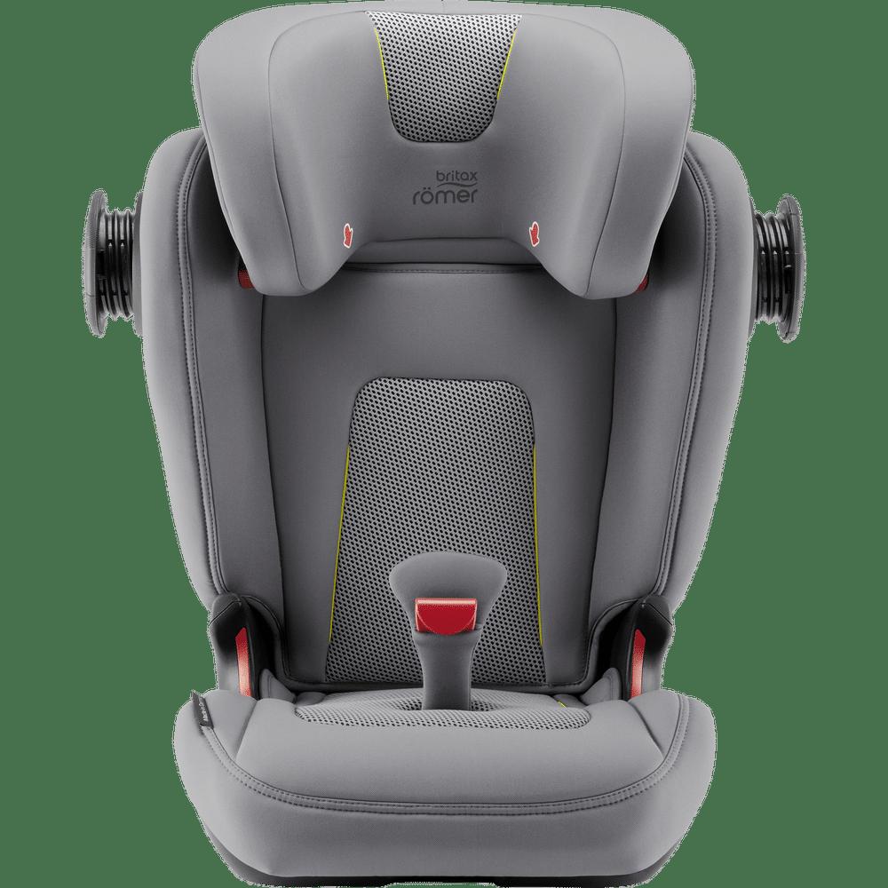 07 KIDFIX III M AirSilver 03 SICTOut 2018 72dpi 2000×2000