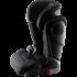 09 KIDFIX III M CosmosBlack HERO SHOT 2018 72dpi 2000x2000