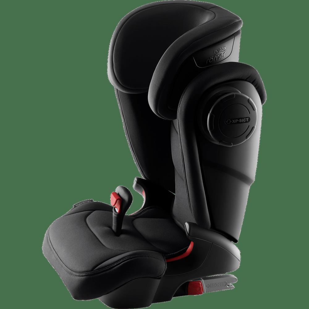 09 KIDFIX III M CosmosBlack HERO SHOT 2018 72dpi 2000×2000