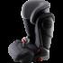 09 KIDFIX III M StormGrey HERO SHOT 2018 72dpi 2000x2000