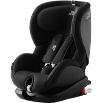Britax Romer TRIFIX² i-SIZE Cosmos Black Κάθισμα αυτοκινήτου