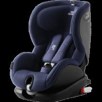 Britax Romer TRIFIX² i-SIZE Moonlight Blue Κάθισμα αυτοκινήτου