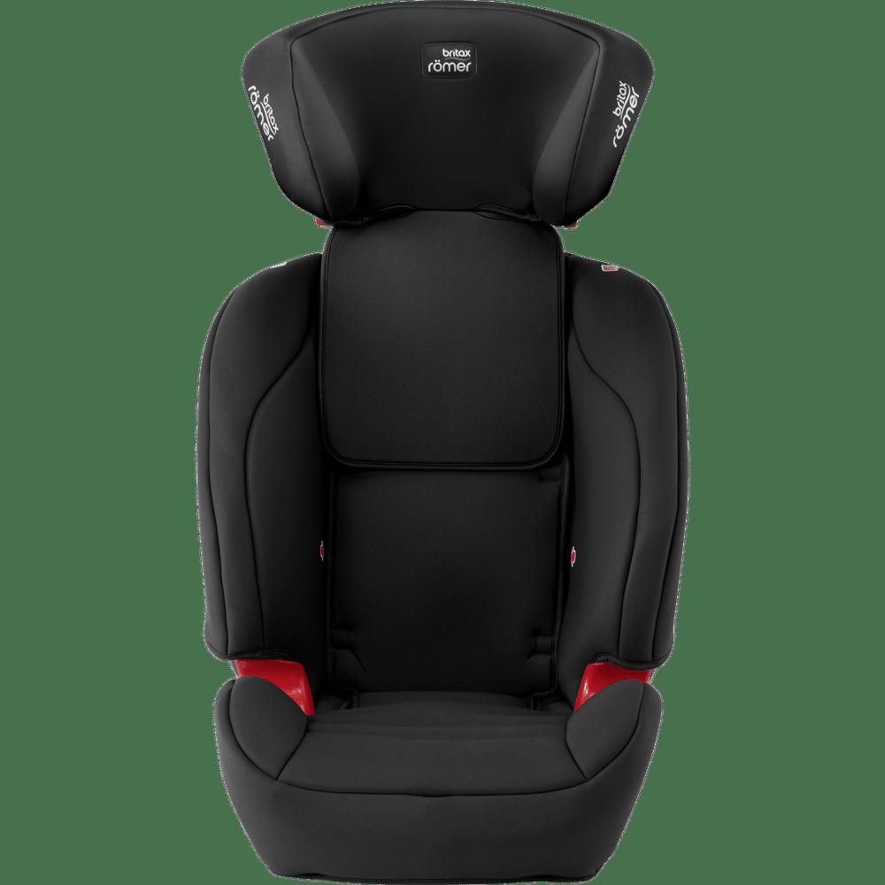 6 EVOLVA 1 2 3 SL SICT CosmosBlack 03 HeadrestTop 2016 72dpi 2000×2000