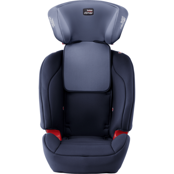 adf90dc087d 6 EVOLVA 1 2 3 SL SICT MoonlightBlue 03 HeadrestTop 2016 72dpi 2000x2000 ·  Μεταφορά & Βόλτα · Παιδικά Καθίσματα Αυτοκινήτου · Καθίσματα Αυτοκινήτου 9- 36kg ...