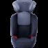 6 EVOLVA 1 2 3 SL SICT MoonlightBlue 03 HeadrestTop 2016 72dpi 2000x2000
