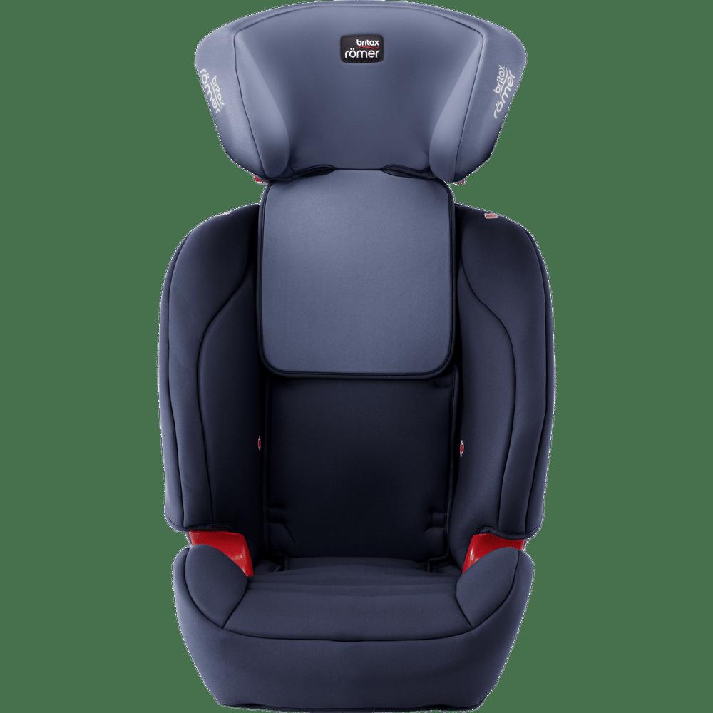 6 EVOLVA 1 2 3 SL SICT MoonlightBlue 03 HeadrestTop 2016 72dpi 2000×2000
