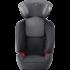 6 EVOLVA 1 2 3 SL SICT StormGrey 03 HeadrestTop 2016 72dpi 2000x2000
