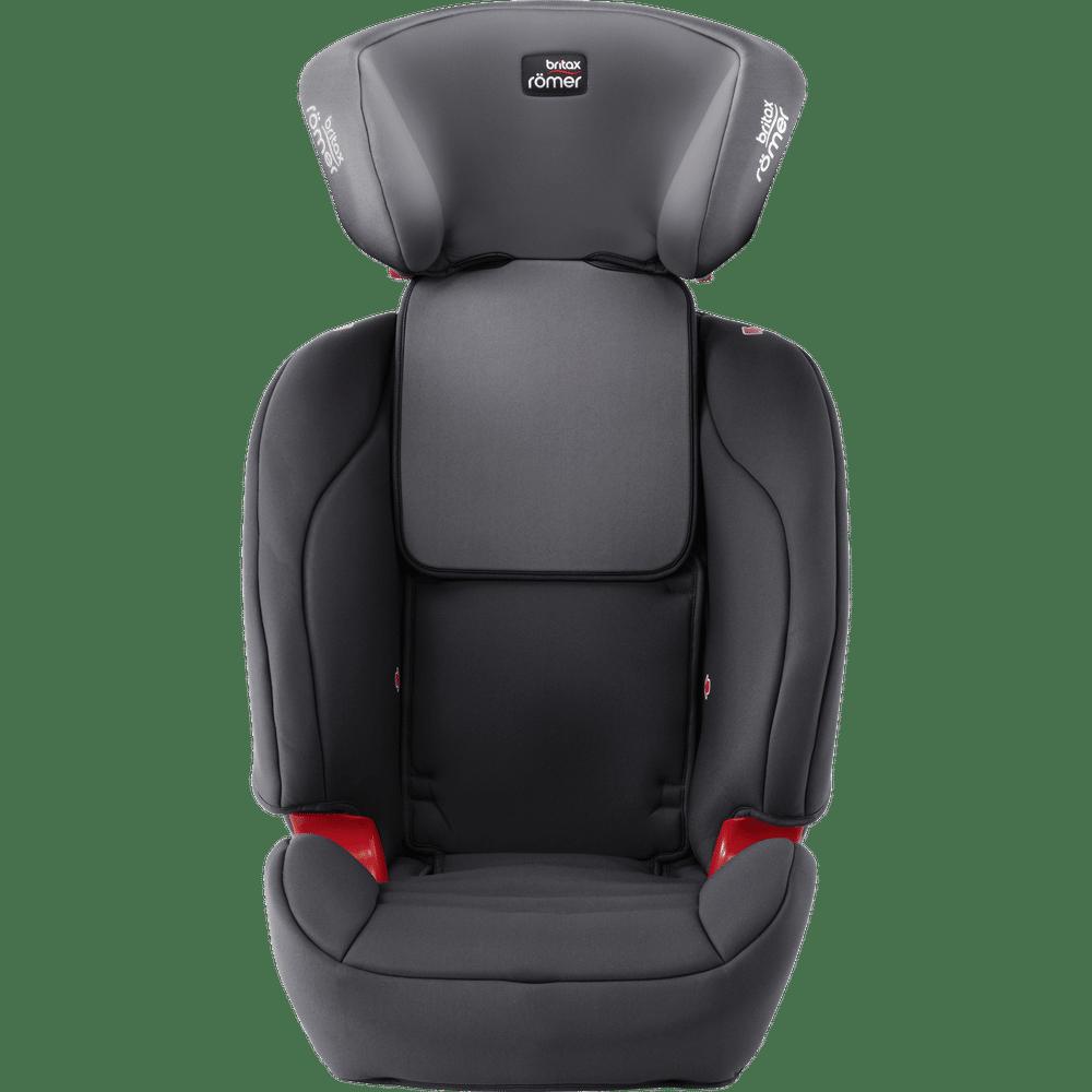 6 EVOLVA 1 2 3 SL SICT StormGrey 03 HeadrestTop 2016 72dpi 2000×2000