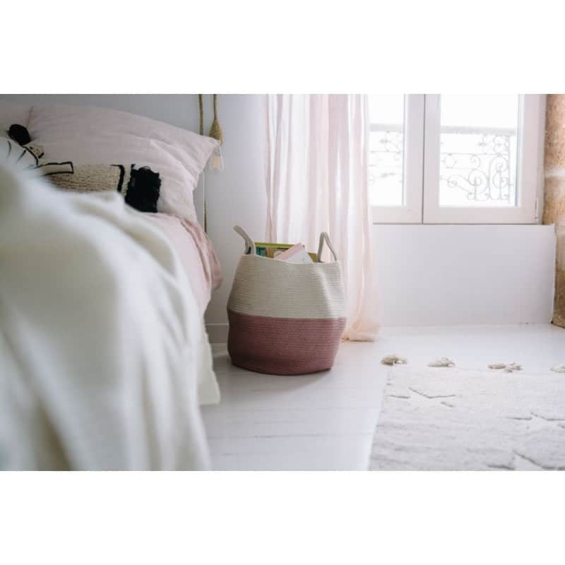 Είδη Μπεμπέ & Βρεφικά Έπιπλα