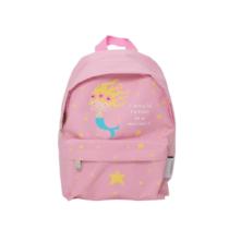 01e620b004c Σχολικά Είδη για Μικρά Παιδιά | 40+ Προϊόντα από 7€ - Page 2 of 4 ...
