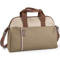 2dbd94e891 -10% Peg Perego τσάντα-αλλαξιέρα Class Beige