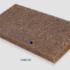 Grecostrom παιδικό στρώμα Hairlok (66-74*140cm) - Bebe Home Βρεφικά Είδη