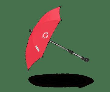 Bugaboo Ομπρέλα Neon Red