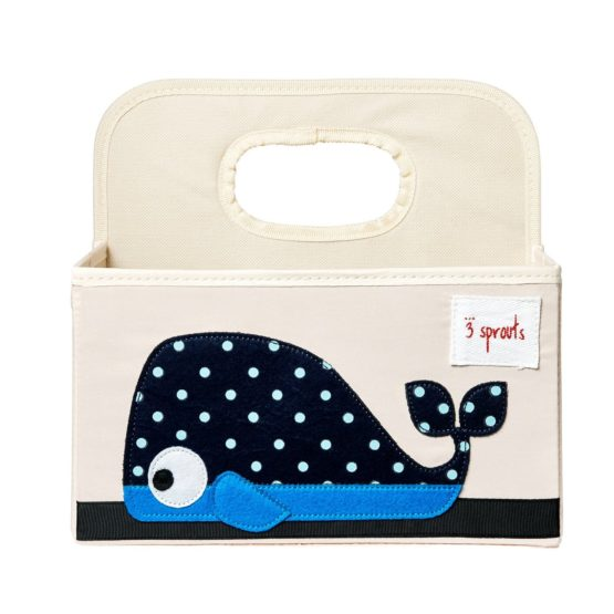 3Sprouts Diaper Caddy Whale 1024x1024@2x