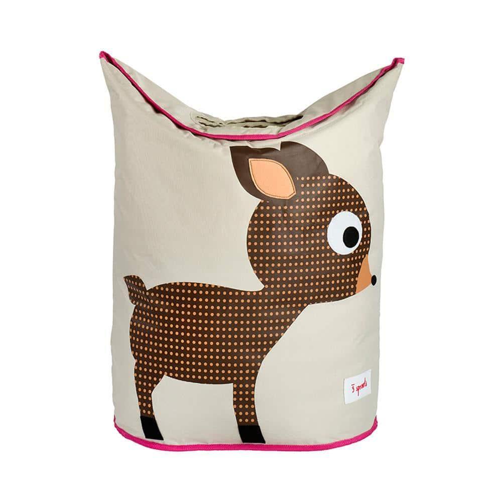 3Sprouts Laundry Hamper Deer 84a49efc F68e 4faf A057 32d189f869de 1024×1024@2x