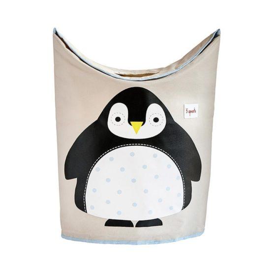 3Sprouts Laundry Hamper Penguin 203dc018 9215 4c07 Bbb5 1e9ddb04cd1f 1024x1024@2x