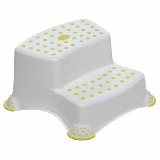 SAFETY 1ST Bathtub & amp; Toilet Step