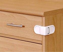 Reer Ασφάλεια Γενικής Χρήσης - Bebe Home Βρεφικά Είδη