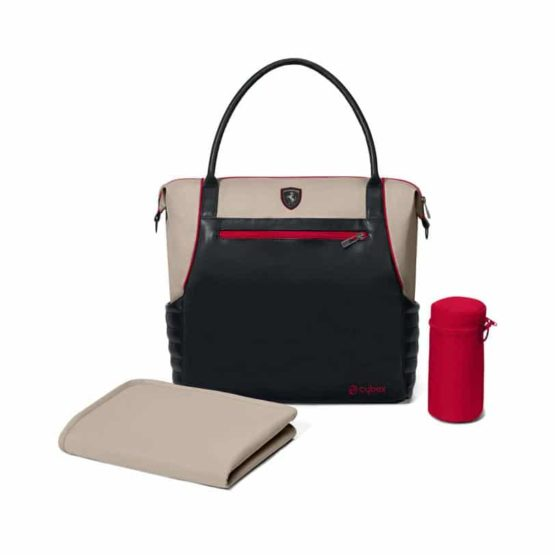 10201 1 PRIAM Changing Bag.w812