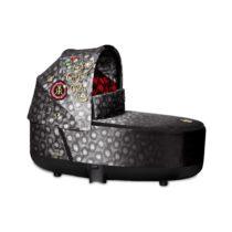 10269 1 57 PRIAM LUX Carry Cot Design Rebellious