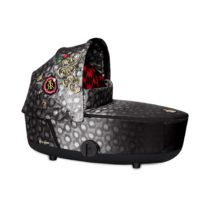 10270 1 57 MIOS LUX Carry Cot Design Rebellious