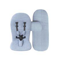 Mima Xari Starter pack kit Pixel blue