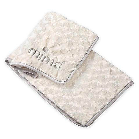 Mima Xari κουβέρτα Furry Duck