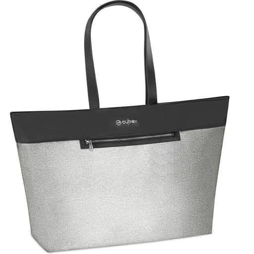 The Baby Room Cybex Koi Changing Bag 1
