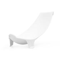 Stokke® Flexi Bath® Υποστήριξη Νεογέννητου - Bebe Home Βρεφικά Είδη