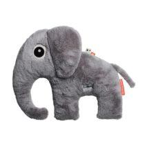 DONE BY DEER Λούτρινο Eλέφαντας