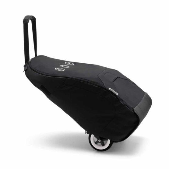 Bugaboo Compact Transport Bag Pull Along