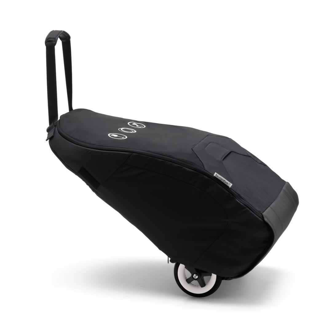 Bugaboo Compact Transport Bag Pull Along