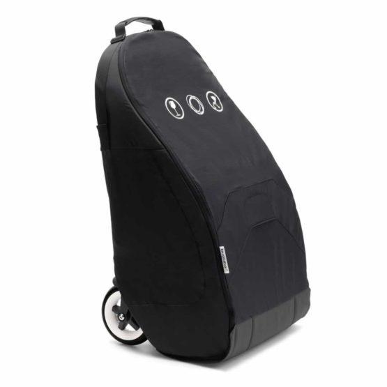 Bugaboo Compact Transport Bag Σάκος Μεταφοράς για BEE